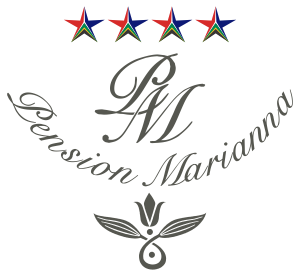 Pension Marianna Guest House, Conference and Wedding Venue in Bellville, Cape Town North